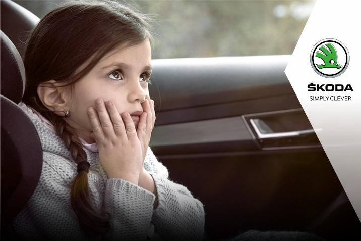 Masinile au mame - intrebare copii