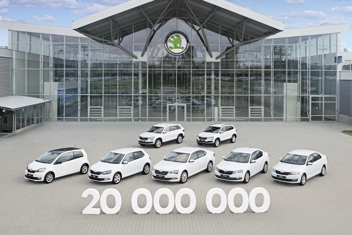 2000000 unitati